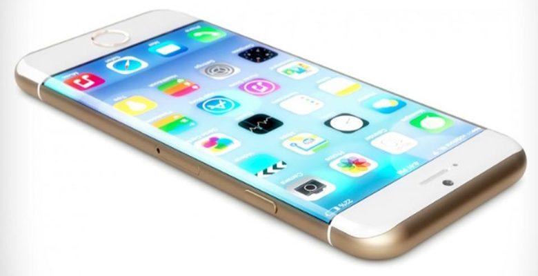 Bientôt un milliard d'iPhone vendus pour Apple