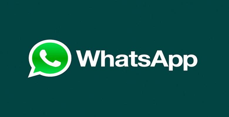 Sécurité WhatsApps : une faille exagérée
