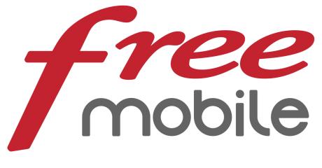 Free Mobile compte plus de 13 millions d'abonnés